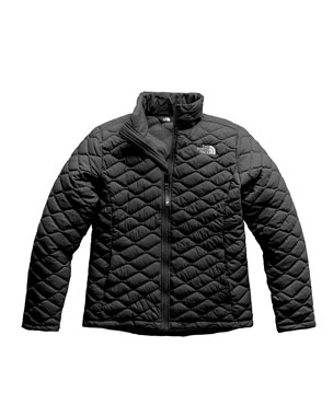 b6f56ebb571a The North Face  Clothing   Outerwear at Neiman Marcus