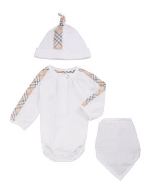 b5a6171b3 Designer Baby Boys  Clothing at Neiman Marcus