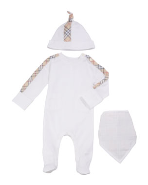 8ccc066f516f Designer Baby Girls  Clothing at Neiman Marcus
