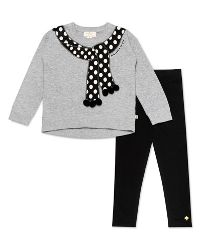 Discount Baby Clothes Designer | Designer Baby Clothing At Neiman Marcus