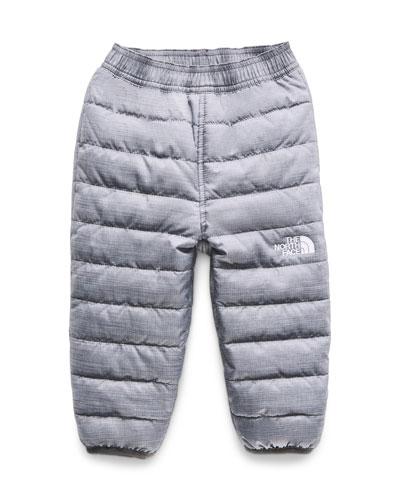 Designer Baby Clothing at Neiman Marcus