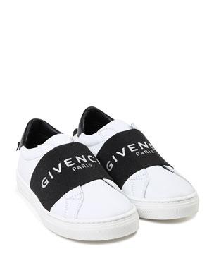 2ebd3137caf5a Designer Shoes for Kids at Neiman Marcus
