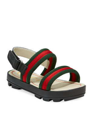 9a47a4b2b71 Gucci Kids   Baby  Clothing   Shoes at Neiman Marcus