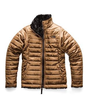 c49a45dcb3 The North Face  Clothing   Outerwear at Neiman Marcus