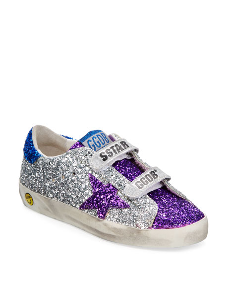 Designer Shoes for Kids at Neiman Marcus 42f933d00