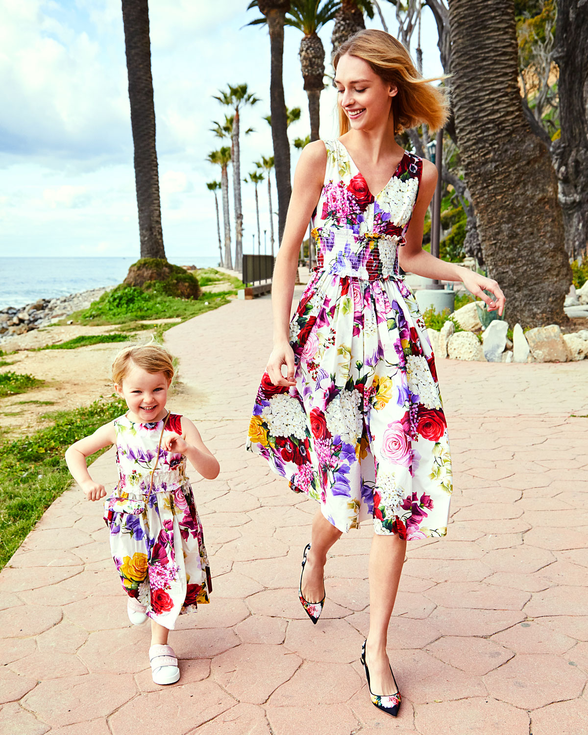 Shop Mommy & Me