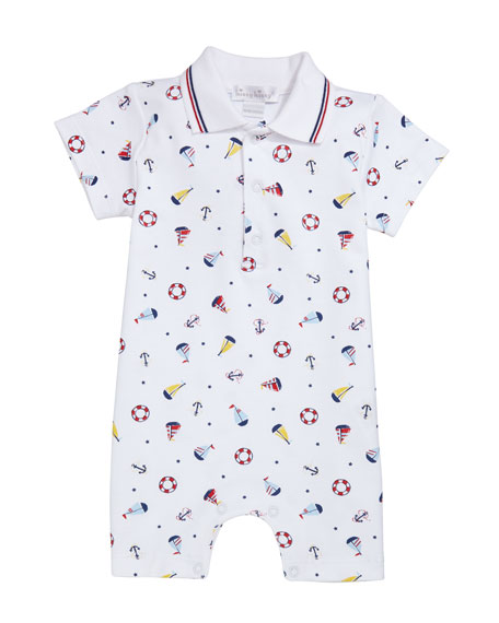 2051cd9c38b Designer Baby Clothing at Neiman Marcus