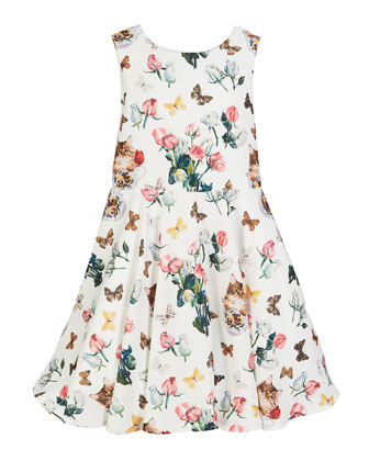 Shop Girls' Size 7-16