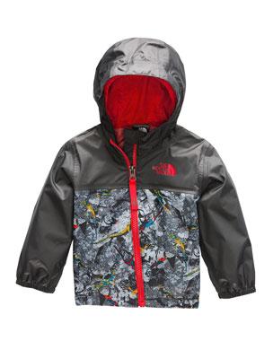 853bd8898 Designer Baby Boys  Clothing at Neiman Marcus