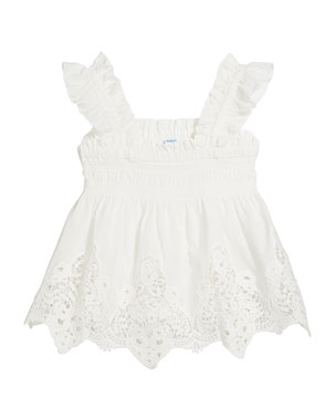 Clothing, Shoes & Accessories Kind-Hearted Pretty Baby Skirt 18-24 Months Evident Effect Baby & Toddler Clothing