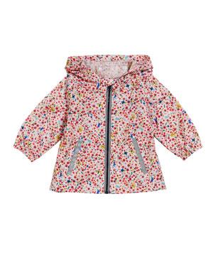 9c2756709 Designer Baby Girls  Clothing at Neiman Marcus