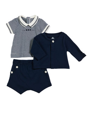 Clothing, Shoes & Accessories Reasonable Next Baby Jeans Brand New 3-6 Months Buy Now Bottoms