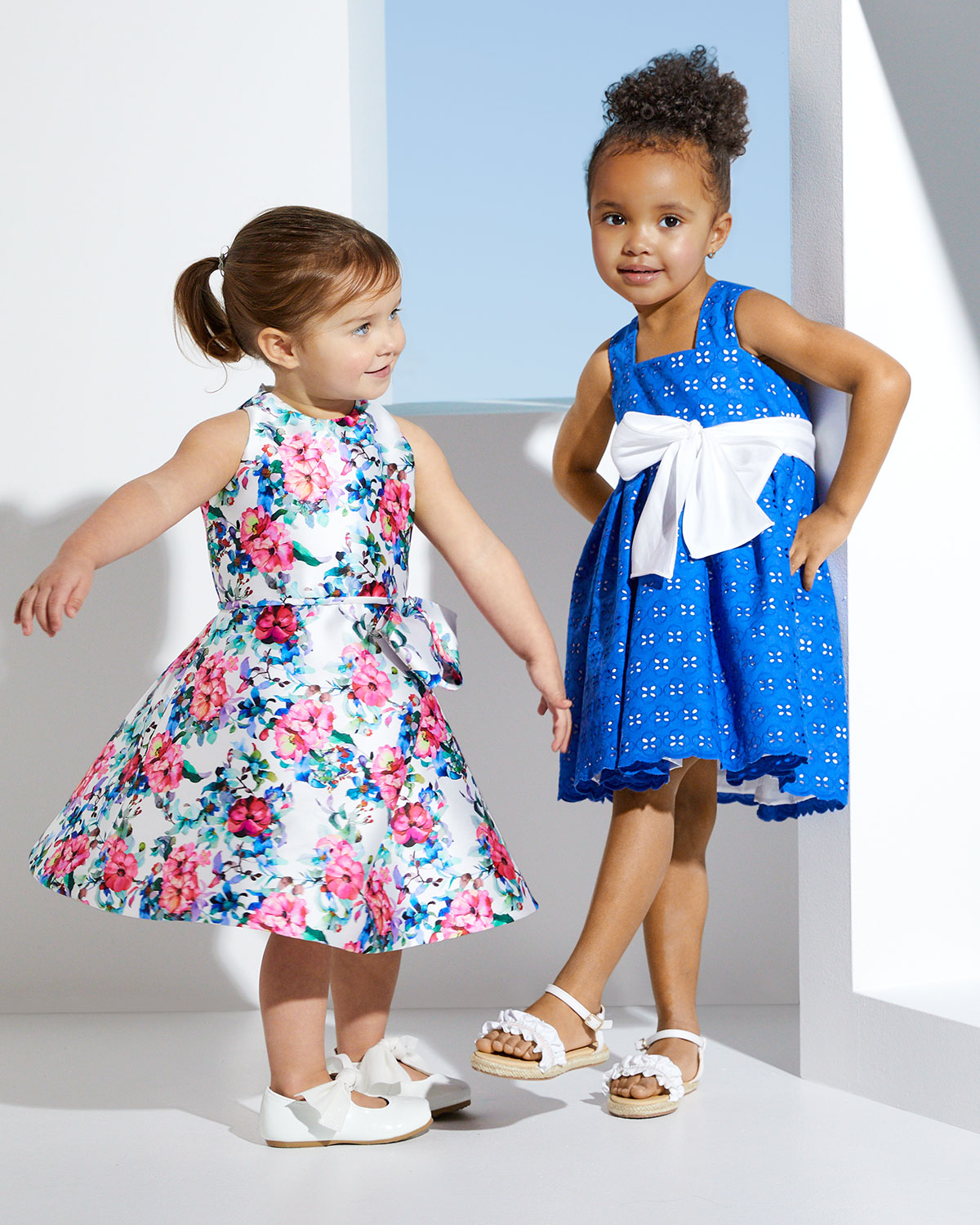 375a2674b2c3 Designer Baby   Kids Clothes at Neiman Marcus