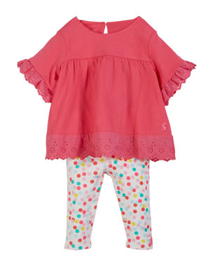 b9222c6a9f97 Joules Clothing & Shoes for Kids at Neiman Marcus