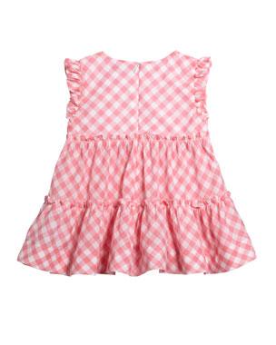 7d1285ed4 Girls' Designer Clothing at Neiman Marcus