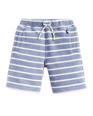 d274d27ab1d6 Toddler Boy Clothing  Sizes 2-6 at Neiman Marcus