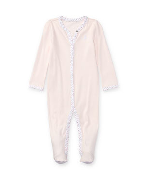 ac59de595 Designer Baby Clothing at Neiman Marcus