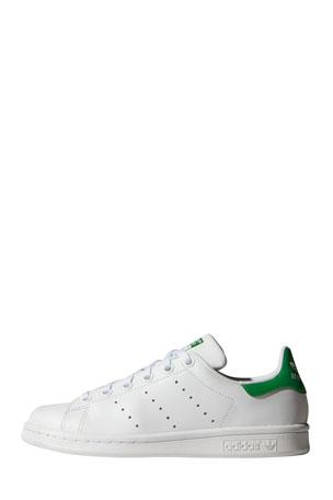 Adidas Kids' Stan Smith Classic Sneakers, Kids
