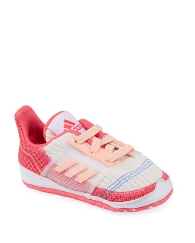 UltraCrib Sneakers  Baby