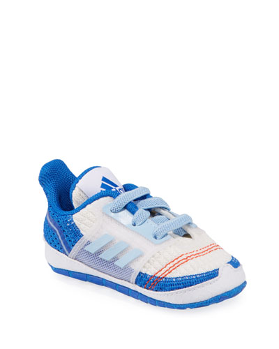UltraCrib Sneakers, Baby