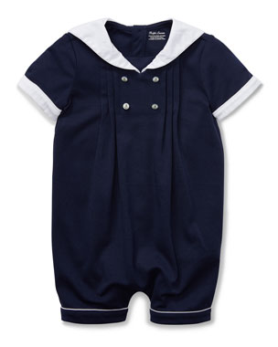 016e7030ae5e Designer Baby Boys  Clothing at Neiman Marcus