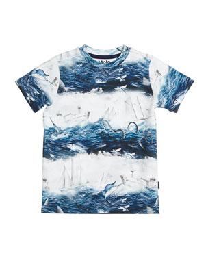 9e18d7d72 Molo Kids Clothing at Neiman Marcus