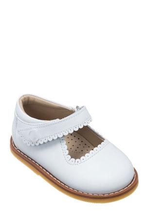 Elephantito Shoes at Neiman Marcus