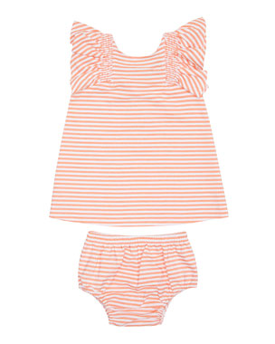 a12a4f8558249 Kid's Designer Clothing at Neiman Marcus