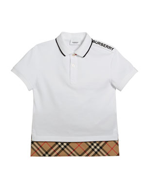 58c45a81 Boys Sizes 7-16 Shirts & Tops at Neiman Marcus
