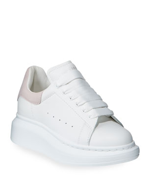 db4e6607c808b Designer Shoes for Kids at Neiman Marcus