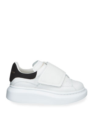 aa4bd9e0c Boys' Designer Sneakers & Shoes at Neiman Marcus