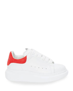 78f877bb523fe Designer Shoes for Kids at Neiman Marcus