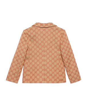 222b2c6a2 Gucci Kids & Baby: Clothing & Shoes at Neiman Marcus