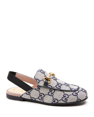 6a50866ed Gucci Kids & Baby: Clothing & Shoes at Neiman Marcus