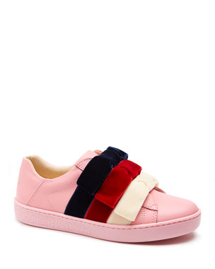 924dfbc42 Gucci Kids & Baby: Clothing & Shoes at Neiman Marcus