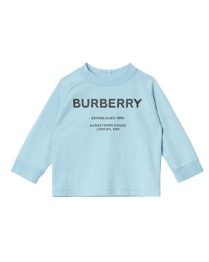 ae19685bb Burberry for Kids & Baby at Neiman Marcus