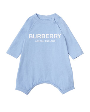 7cc2dcac Burberry for Kids & Baby at Neiman Marcus