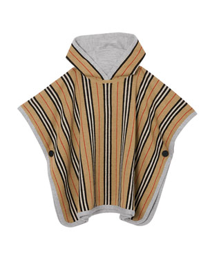 b9ee7b970e678 Burberry for Kids & Baby at Neiman Marcus