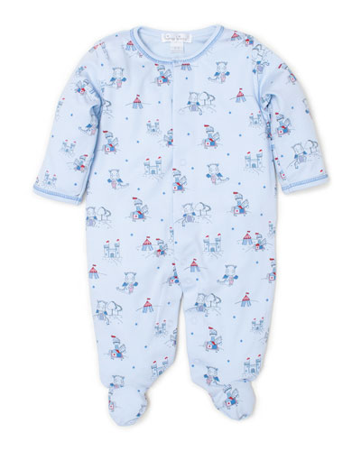 fbb6f28973 Designer Baby & Kids Clothes at Neiman Marcus
