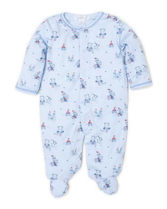 Shop Baby Clothes