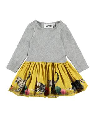 80b76daee4b Molo Kids Clothing at Neiman Marcus