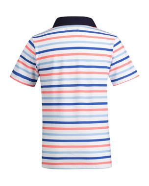 c5520833034 Toddler Boy Clothing: Sizes 2-6 at Neiman Marcus