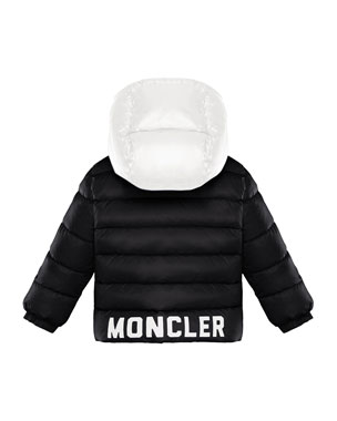 905622c6 Moncler Clothing & Outerwear at Neiman Marcus
