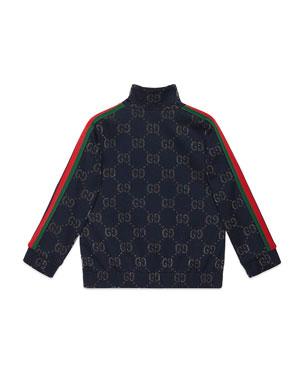 c48c220167 Gucci Kids at Neiman Marcus