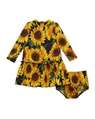 5b41fe463a0fa Dolce & Gabanna Kids Clothing at Neiman Marcus