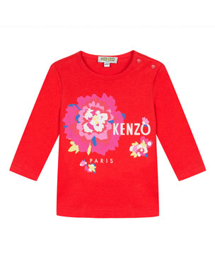cd96dae8716 Kenzo Clothing & Collection at Neiman Marcus