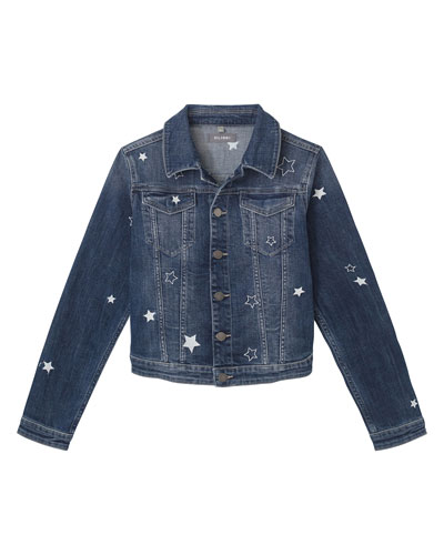722cfcc3fc531 Designer Baby & Kids Clothes at Neiman Marcus