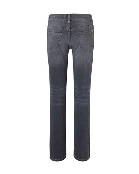 DL1961 Premium Denim Boy's Brady Slim Jeans, Size 8-16