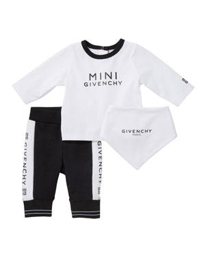 d913c2aff1 Designer Baby Clothing at Neiman Marcus