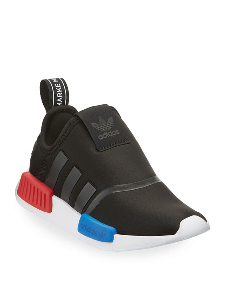 Adidas NMD 360 Trainer Sneakers, Toddler/Kids